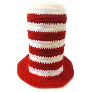 Stripedtophat2_small2