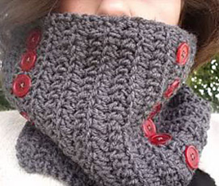 Crochet_convertible_scarf_2_small2