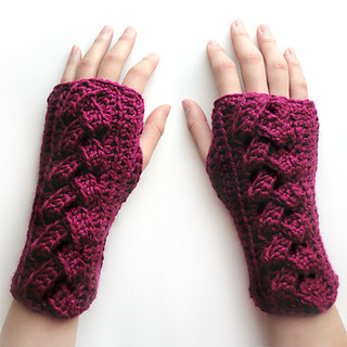 Braidedgloves2_small2