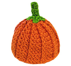 Etsy_crochet_pumpkin_hat_small
