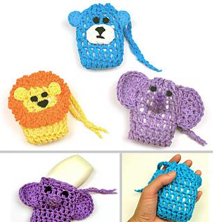 Crochet_animal_soap_savers_small2