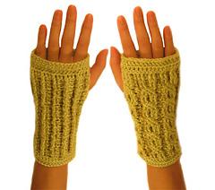 Etsy_crochet_reversible_wrist_warmers_small