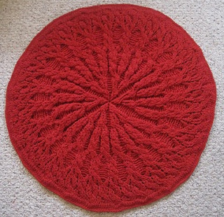 Crochet_round_blanket_small2