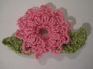 Crochet_spring_flower_small2