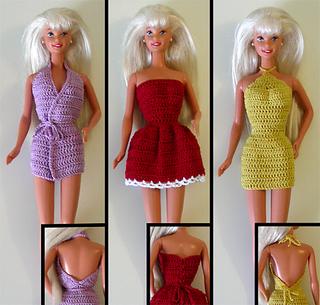 Barbiesummerdresses2_small2