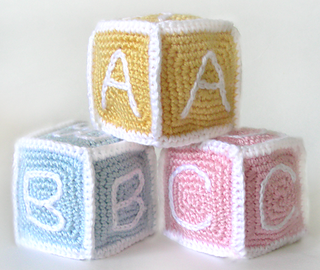 Babyblocks2_small2