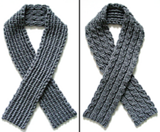 Reversiblecablescarf2_small2