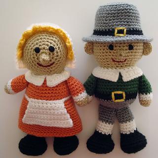 Pilgrims2_small2