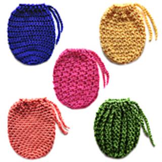 Drawstringbags2_small2