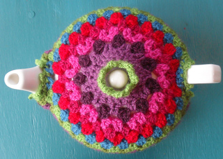 Granny_tea_cozy___november_2010__3__small2