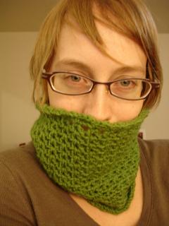 Crochet_cowl_small2
