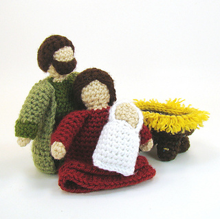 Nativity_3_small2