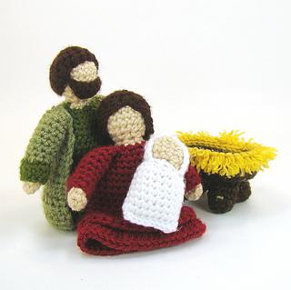 Nativity_3_small2
