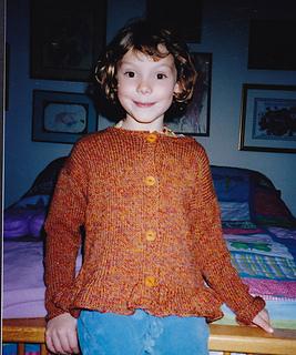 Sara_peplum_sweater_2_small2