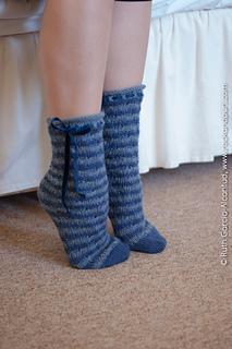 Jh_bed_socks_watermark-15_small2