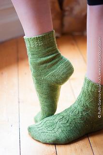 Jh_socks_watermark-13_small2