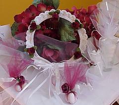 Flowergirlheadpiecepdf_small
