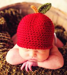 Apple_hat2_small