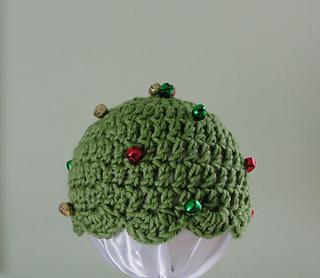 Jingle_bell_hat_small2
