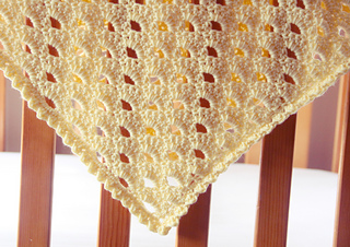 Yellow_blanket_6_resized_for_etsy_small2