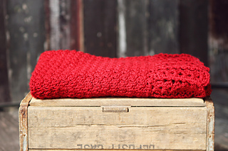 Red_blanket_7_resized_small2