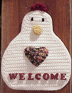 Chickenwelcome3_small2