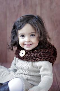 Brown_hoodieresized_small2