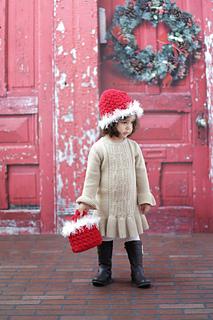 Santa_set_3resized_small2