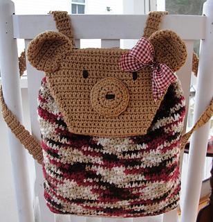 Teddy_bear_backpack_small2