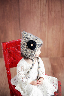 Furry_hood_41_small2