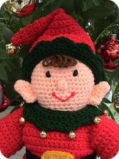 Elf_closeup_small2