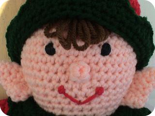 Closeup_elf_face_small2