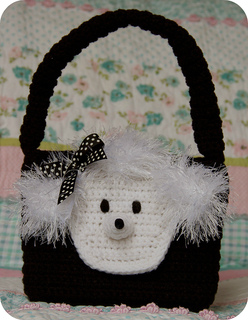 Poodle_resized_small2