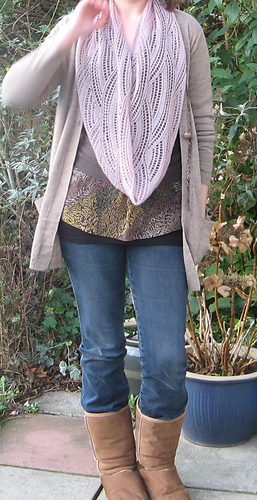Grandma_s_cowl_3_medium