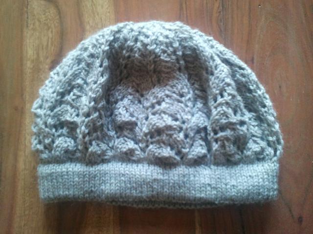 ishbel bonnet