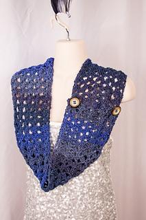 Crochet-91_small2