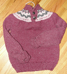 R_sweater_3_small