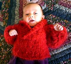 Usm_hazel_sweater_lg_small