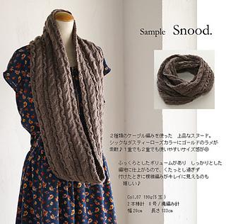 Img61990499_small2
