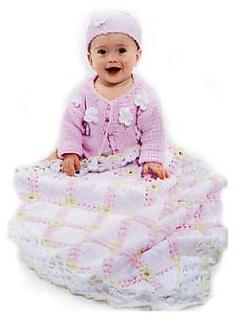 Cbs-babyheirloomseta_small2