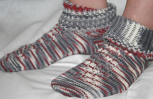 D_of_oz_socks_2_medium