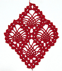 Pineappledoily_small