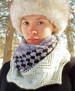 Winter_morning_small2
