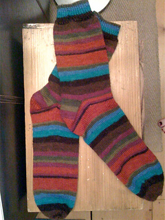Socks_mum_small2