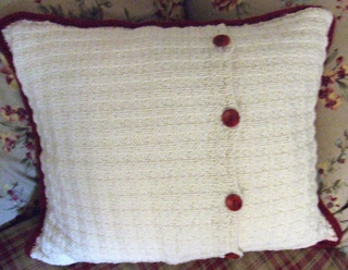 Tweed___cable_pillow4_small2