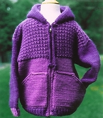 Sweatshirt_kid_small