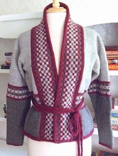 Kimono_fana1_small2
