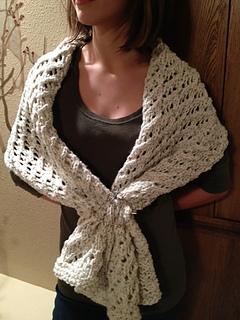 Lace_shawl_1_small2
