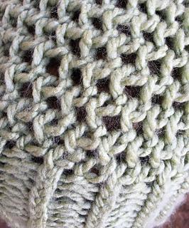 Mock_crochet_slouchy_hat_3_small2