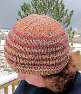Knit_hat_stripe_encore_2_fix_small2